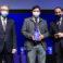 CEM-Premios-Hacemos-Malaga-2020-76