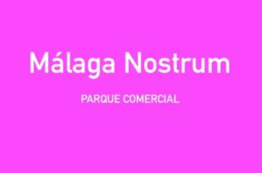 malaganostrum