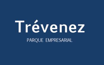 trevenez